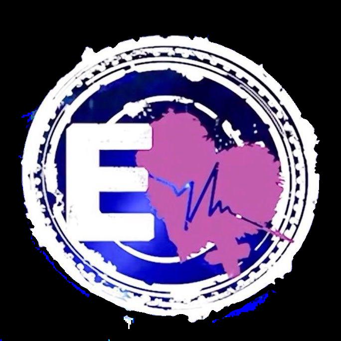 Member EQLovesMusic